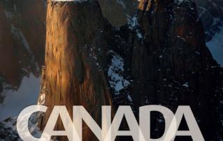 BOOK-Canada-In-Colour