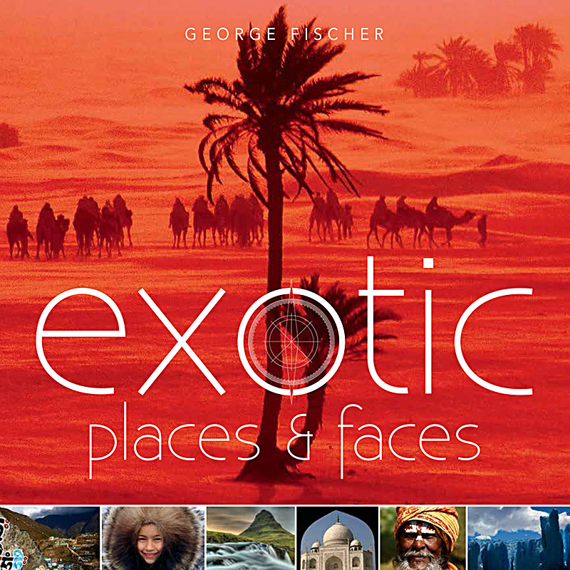 BOOK-Exotic-Places-Faces