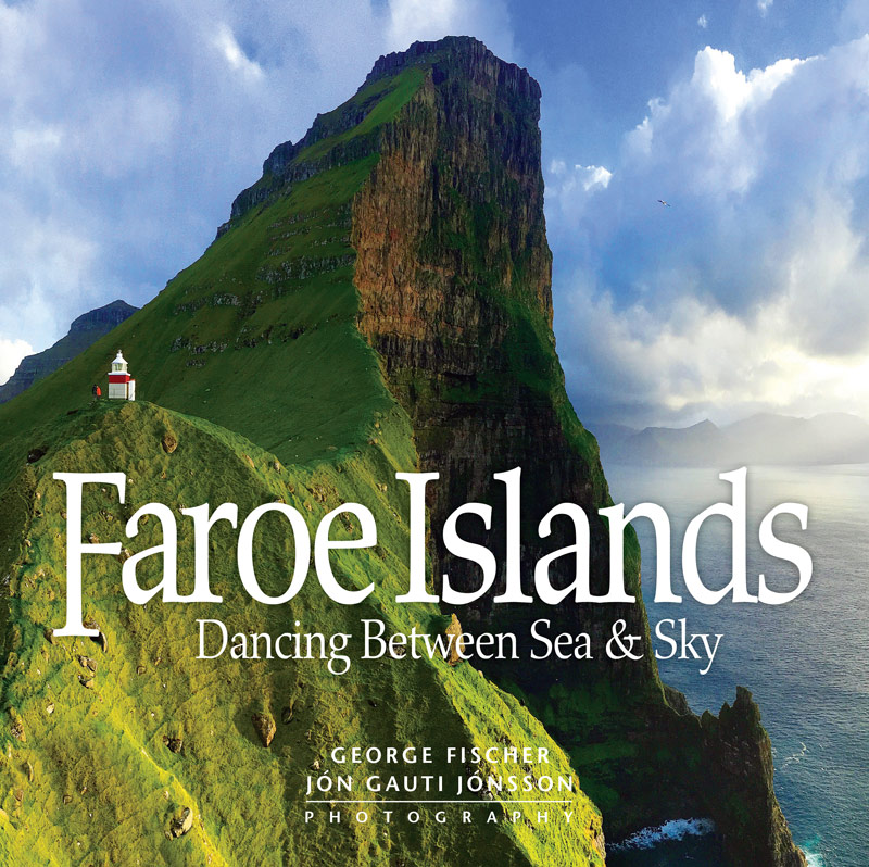 BOOK-Faroe-Islands