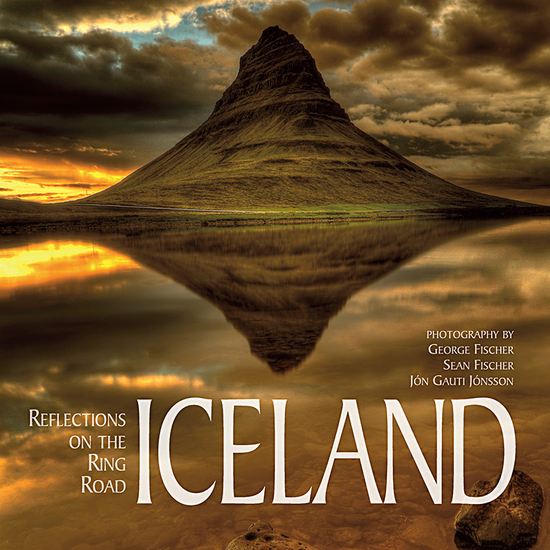 BOOK-Iceland-Reflections-on-the-Ring-Road