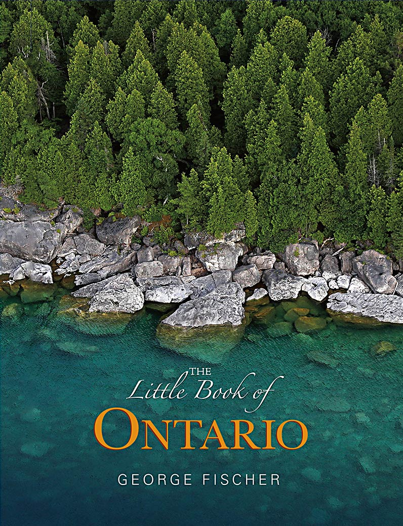 BOOK-Little-Book-of-Ontario