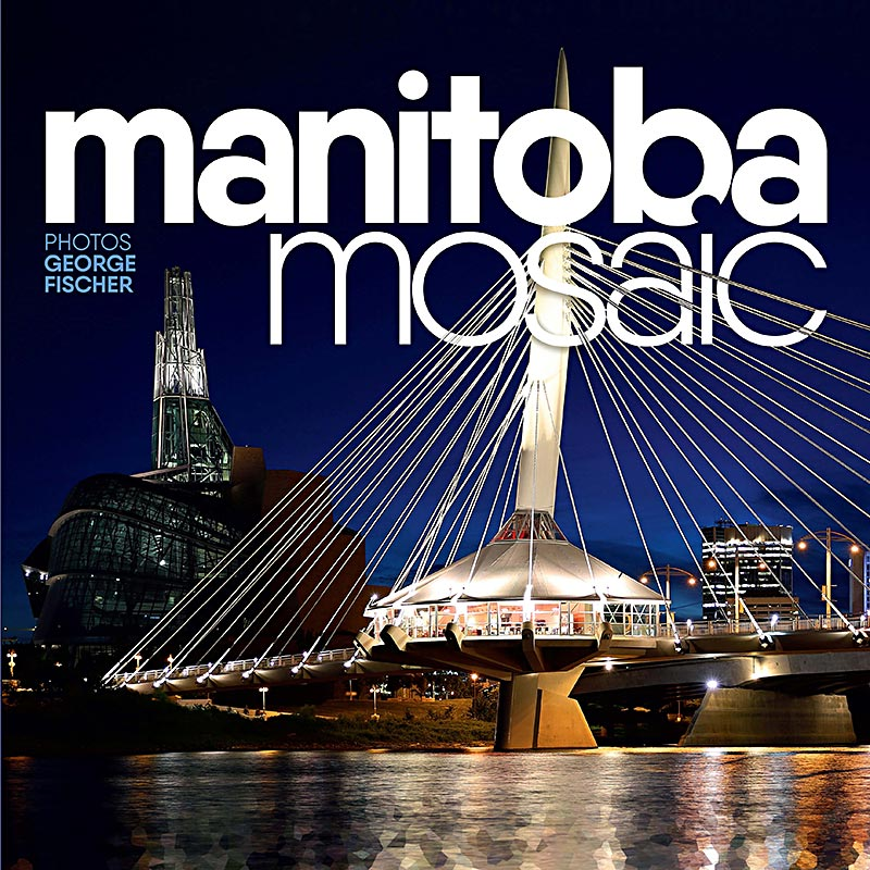 BOOK-Manitoba-Mosaic