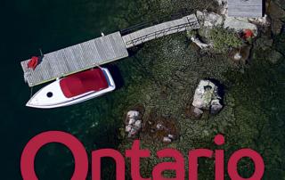 BOOK-Ontario-Moments