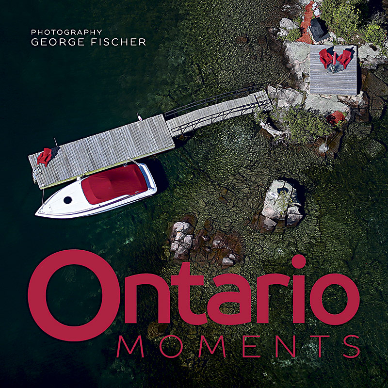 BOOK-Ontario-Moments