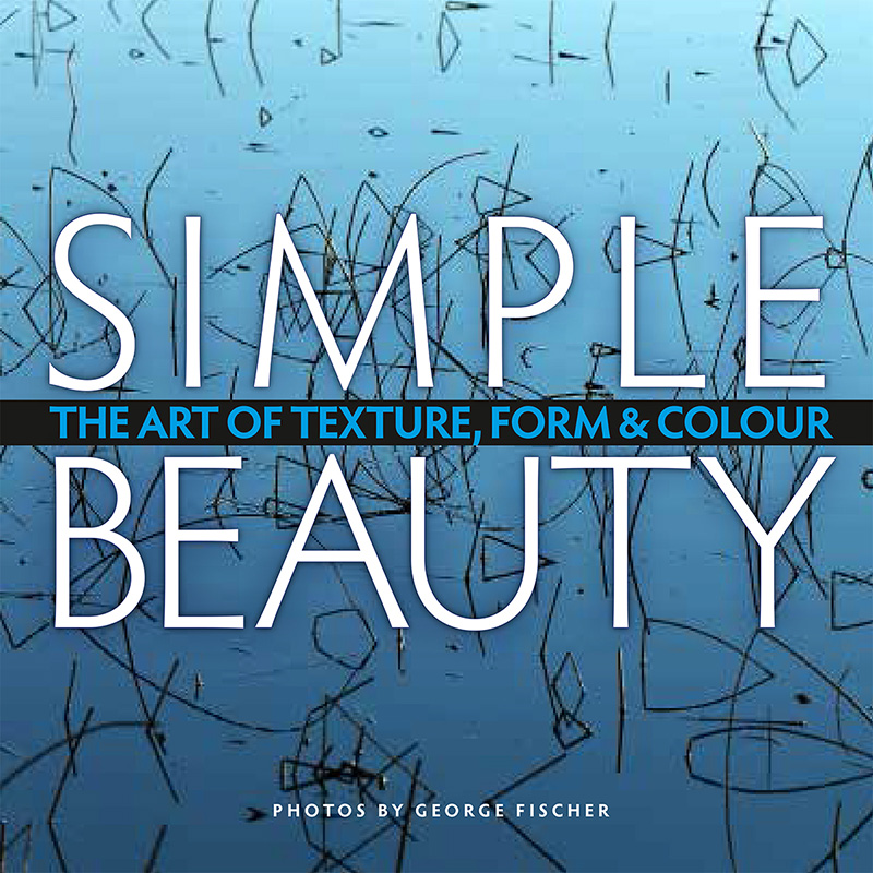 BOOK-Simple-Beauty