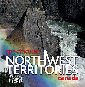 BOOK-Spectacular-Northwest-Territories-sq