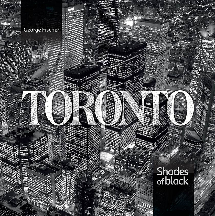 BOOK-Toronto-Shades-of-Black