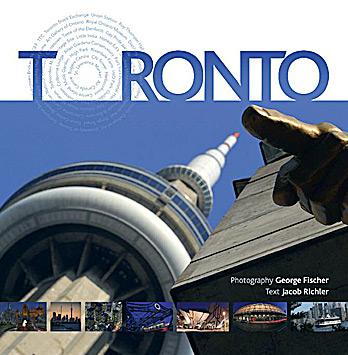 BOOK-Toronto