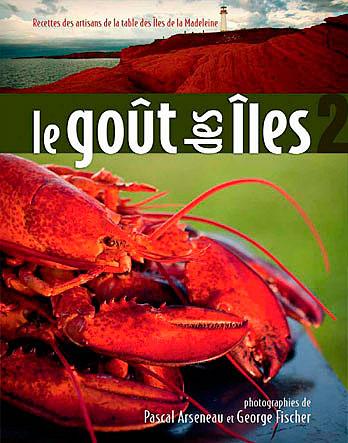 BOOK-le-gout-des-iles-2