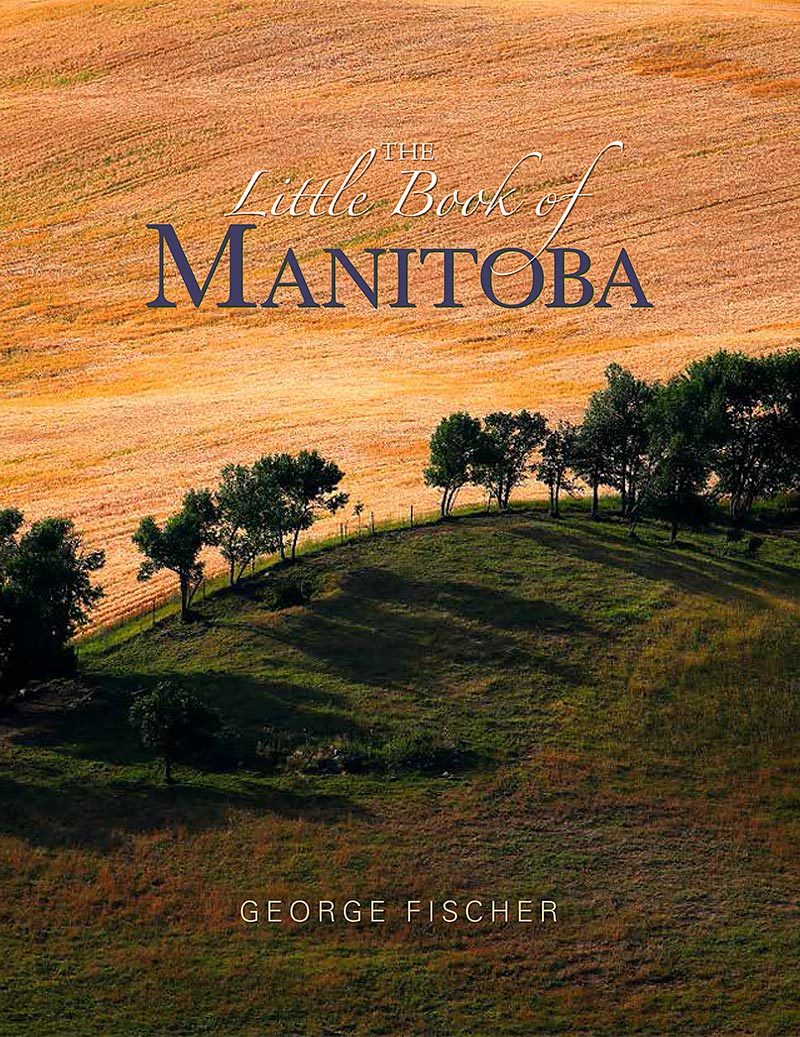 BOOK-little-book-of-Manitoba