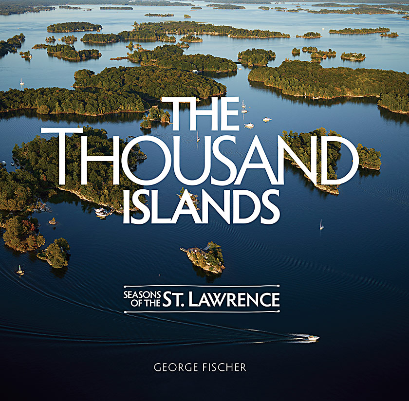 BOOK-thousand-Islands-seasons-st-lawrence