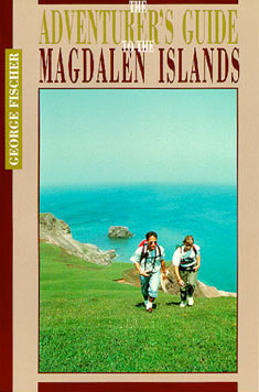 BOOK_Adventurers-Guide-To-The-Magdalen-Islands