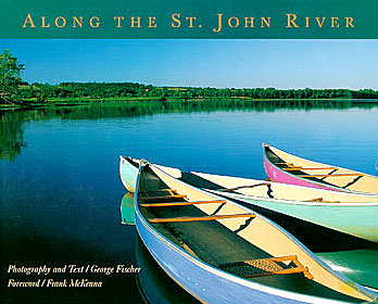 BOOK_Along-The-St-John-River