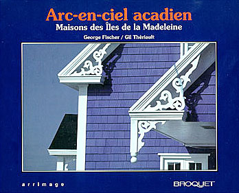 BOOK_Arcenciel-Acadien