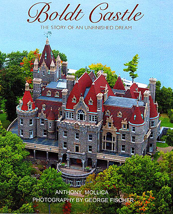 BOOK_Boldt-Castle