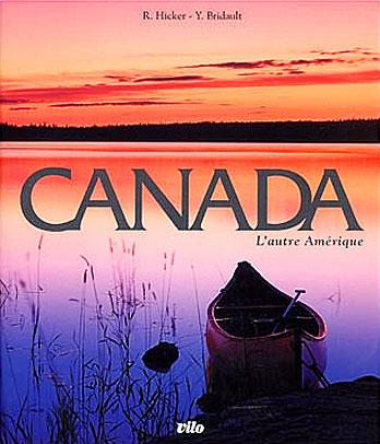 BOOK_Canada-Lautre-Amerique
