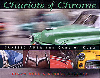 BOOK_Chariots-Of-Chrome