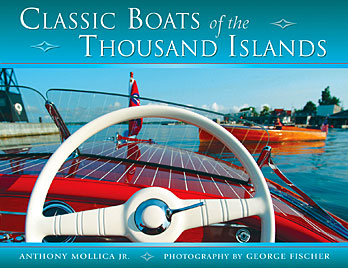 BOOK_Classic-Boats-Of-The-Thousand-Islands