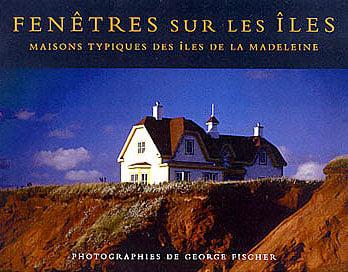 BOOK_Fenetres-Sur-Les-Iles