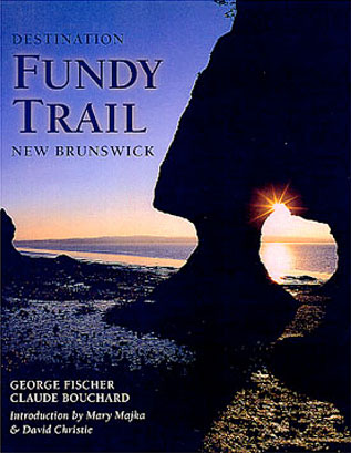 BOOK_Fundy-Trail