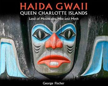 BOOK_Hadia-Gwaii