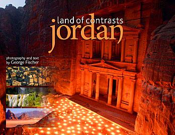 BOOK_Jordan