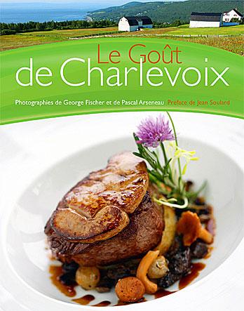BOOK_Le-Gout-De-Charlevoix