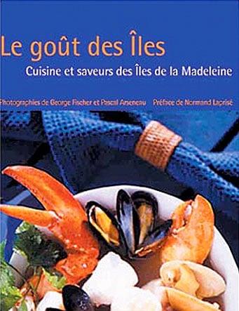 BOOK_Le-Gout-Des-Iles