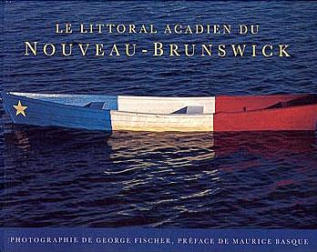 BOOK_Le-Littoral-Acadien-Du-Nouveau-Brunswick