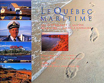 BOOK_Le-Quebec-Maritime
