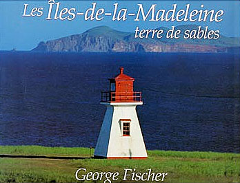 BOOK_Les-Iles-De-La-Madeleine-Terre-De-Sables