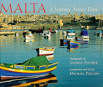 BOOK_Malta