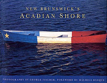 BOOK_New-Brunswicks-Acadian-Shore