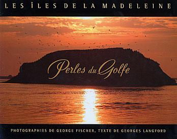 BOOK_Perles-Du-Golfe
