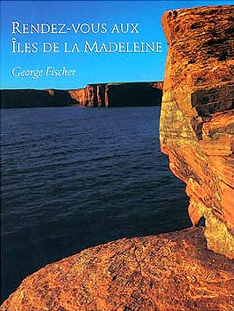 BOOK_Rendezvous-Aux-Iles-D-eLa-Madeleine