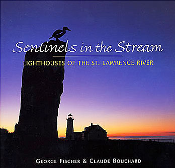 BOOK_Sentinels-In-The-Stream