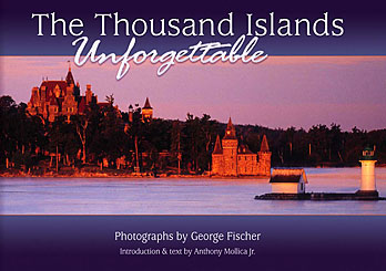 BOOK_The-Thousand-Islands-Unforgettable