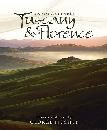 BOOK_Tuscany-Florence-Unforgettable