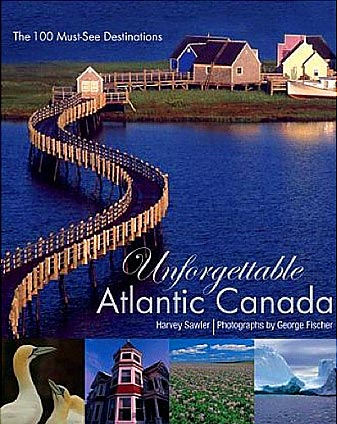 BOOK_Unforgettable-Atlantic-Canada