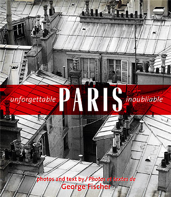 BOOK_Unforgettable-Paris-Inoubliable