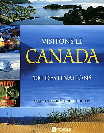 BOOK_Visitons-Le-Canada