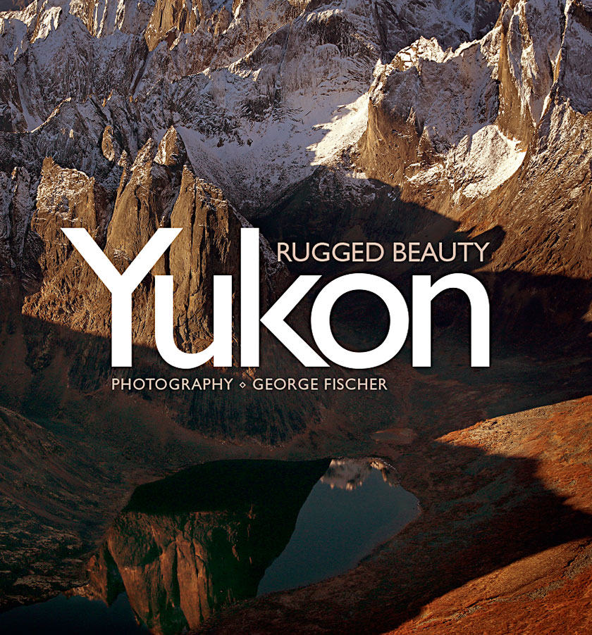 BOOK_Yukon-rugged-beauty