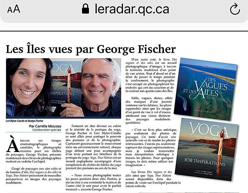 Des-Vagues-et-des-Iles-Le-Radar-06-2021