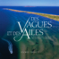 Fischer-Wings-Over-Waves-Book-COVER-title