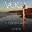 Fischer-Yoga-book-Cover