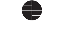 George Fischer Photography Logo
