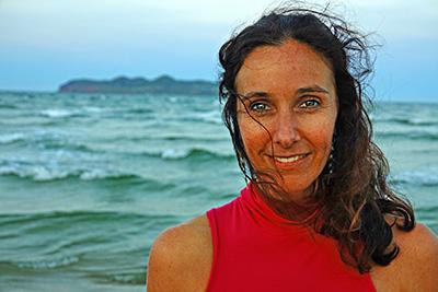 Lori-Myles-Carullo