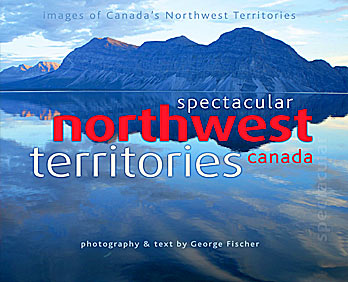 Spectacular Northwest Territories