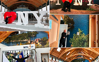 Thousand-islands-visitor-centre-2