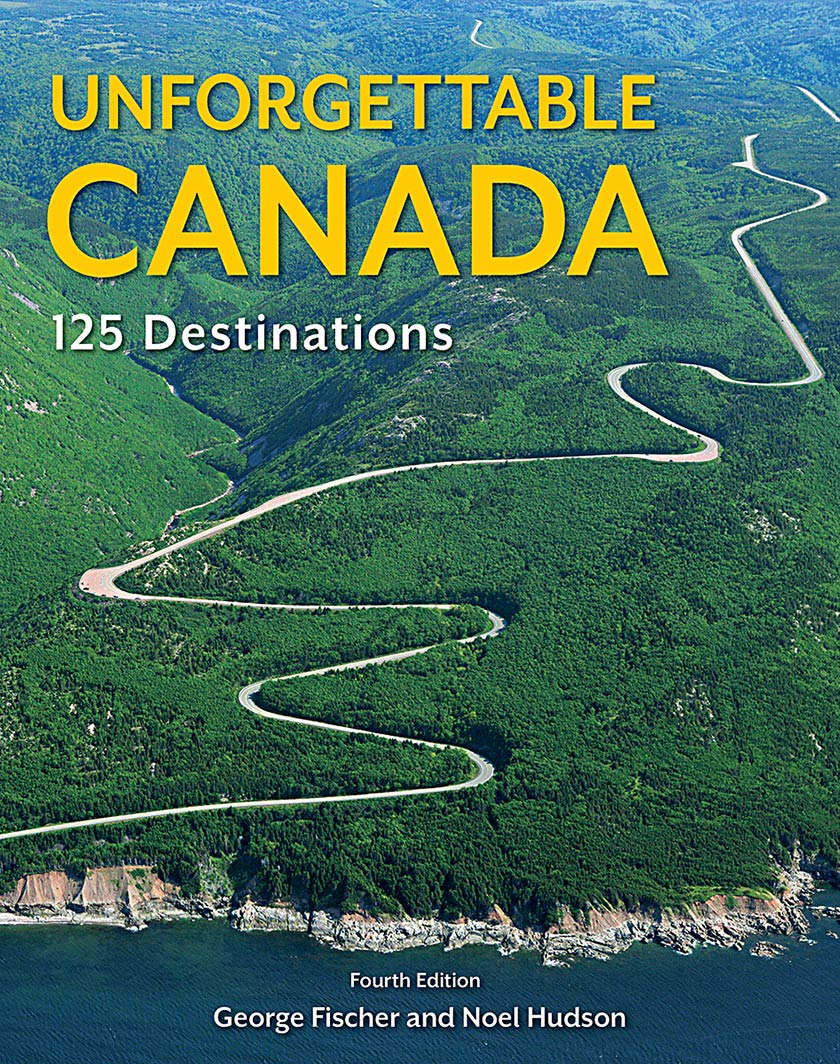 Unforgettable-Canada-125-Destinations